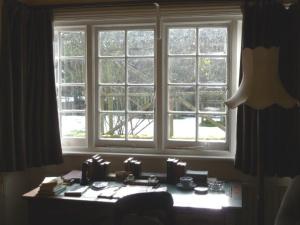 dglyer-kilns-window